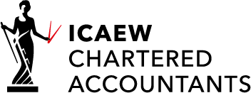 Institute of Chartered Accountants in England & Wales